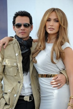 jlo-marc-anthony-designer