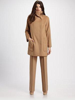 MaxMara-Camel-cappotto